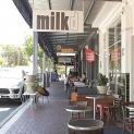Image for Unit 8, 1 Albert Street, NORTH PERTH, WA, 6006