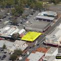 Image for 149, Oxford street, LEEDERVILLE, WA, 6007
