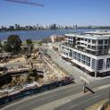 Image for Lot 18,, 98 Mill Point Road, SOUTH PERTH, WA, 6151