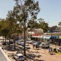 Image for Shop 20,181, Oxford Street, LEEDERVILLE, WA, 6007