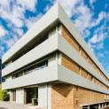Image for Unit 6, 44, Kings Park Road, WEST PERTH, WA, 6005
