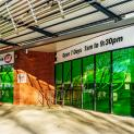 Image for 17, Wittenoom St, EAST PERTH, WA, 6004