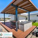 Image for 362, Charles Street, NORTH PERTH, WA, 6006