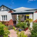 Image for 49, East Street, MOUNT HAWTHORN, WA, 6016