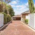 Image for 36A, David Street, YOKINE, WA, 6060
