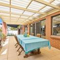 Image for 22, The Boulevarde, MOUNT HAWTHORN, WA, 6016