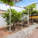 Image for 168, Grosvenor Road, NORTH PERTH, WA, 6006