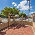Image for 4/5, Endeavour Road, MORLEY, WA, 6062