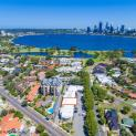 Image for Lot 3, 2, Meadowvale Avenue, SOUTH PERTH, WA, 6151