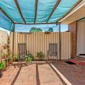 Image for 4/35, Cape Street, OSBORNE PARK, WA, 6017