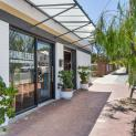 Image for 72a, Coogee Street, MOUNT HAWTHORN, WA, 6016
