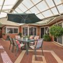 Image for 92, Lawley Street, TUART HILL, WA, 6060