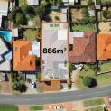 Image for 128, Cedric Street, STIRLING, WA, 6021