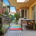 Image for 27 Chamberlain Street, NORTH PERTH WA 6006