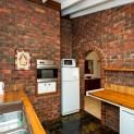 Image for 6 TURTON STREET, GUILDFORD WA 6055