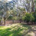 Image for 3 Chatham road, WOODBRIDGE WA 6056