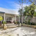 Image for 36 Matlock, MOUNT HAWTHORN WA 6016