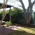 Image for 25 Grand Promenade, BAYSWATER WA 6053