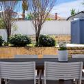Image for 22 Blackford Street, MOUNT HAWTHORN WA 6016