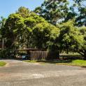 Image for 7/1 Bennelong Place, Leederville WA 6007