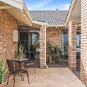 Image for 12 Crystal Close, Edgewater WA 6027