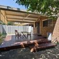 Image for 1/185 Oxford Street, Leederville WA 6007