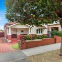 Image for 37 The Boulevarde, Mount Hawthorn WA 6016