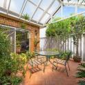 Image for 19 Harrow Street, Mount Hawthorn WA 6016