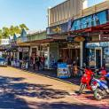 Image for 156 Oxford Street, Leederville WA 6007