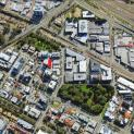 Image for Level 2/1 Prowse Street, West Perth WA 6005