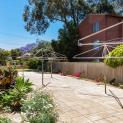 Image for 157 Ninth Avenue, Inglewood WA 6052