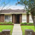 Image for 1/202 Crawford Road, Inglewood WA 6052