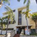 Image for Grd 681 Murray Street, West Perth WA 6005