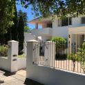 Image for 3/2a Campbell Street, Subiaco WA 6008