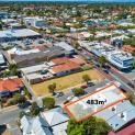 Image for 363 - 365 Fitzgerald Street, North Perth WA 6006