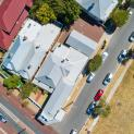 Image for 363 Fitzgerald Street, North Perth WA 6006