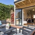 Image for 3A Newnham Street, West Leederville WA 6007