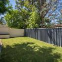 Image for 5/50 Moulden Avenue, Yokine WA 6060