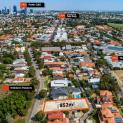 Image for 35 Edinboro Street, Mount Hawthorn WA 6016