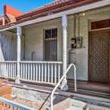 Image for 39 Ruth Street, Perth WA 6000