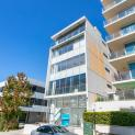 Image for Level 2 or 3/1 Prowse Street, West Perth WA 6005