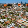 Image for 9 Leicester Street, Leederville WA 6007