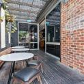 Image for 566 Beaufort Street, Mount Lawley WA 6050