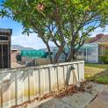 Image for 34 Narrung Way, Nollamara WA 6061