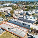 Image for 622 & 626 Newcastle Street, Leederville WA 6007