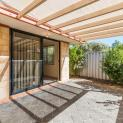Image for 2/35 Bickley Road, Cannington WA 6107