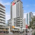 Image for Level 25/73/155 Adelaide Terrace, East Perth WA 6004