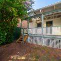 Image for 165 Palmerston Street, Perth WA 6000