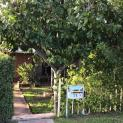 Image for 28 Great Northern Highway, Middle Swan WA 6056