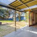 Image for 26 Donald Square, Bayswater WA 6053